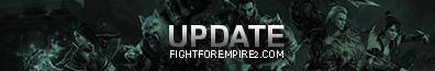 Update performanta metin2 fightforempire2
